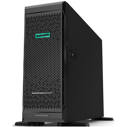 HPE ML350 Server