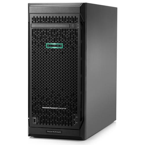 HPE ML110 Server