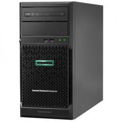 HPE ML30 Server