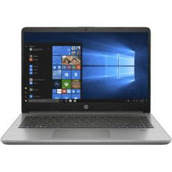 HP 340S Notebook