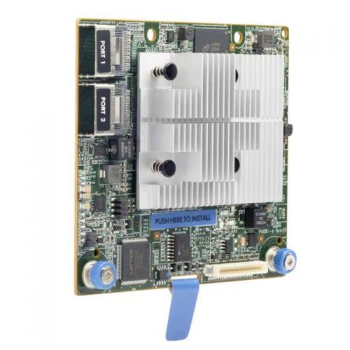 HPE Smart Array P408I