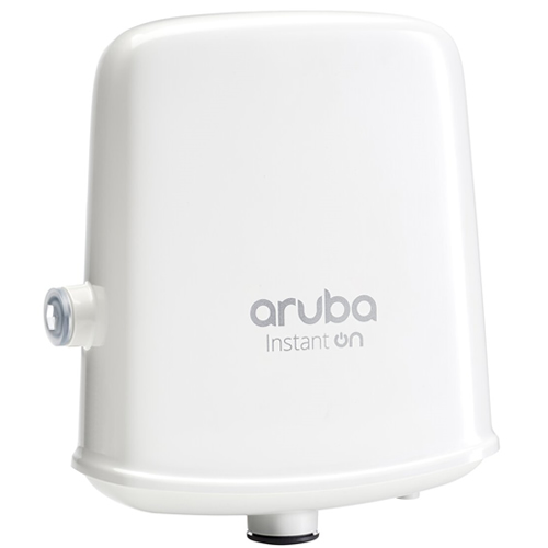 Aruba Instant On AP17 R2X11A