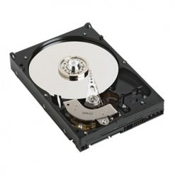 "Dell 2TB SATA 7.2k 2.5"" HD Cabled"