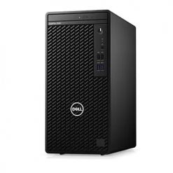 DELL OptiPlex 3080 MT PC i5 8GB/1TB Free DOS