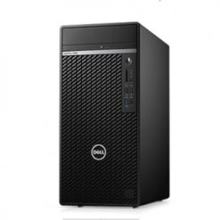 DELL Optiplex 7080 MT PC i7 8GB/256GB SSD Free DOS