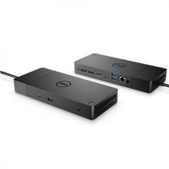 DELL Dock - WD19 180W