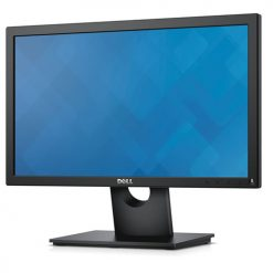 DELL 19 Monitör E1916HV