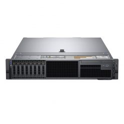 DELL PowerEdge R740 Rack Server SX-4110 16GB 2x600GB 10K SAS