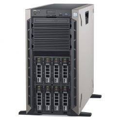 Dell PowerEdge T440 Tower Server XS-4210 16GB 3x600GB