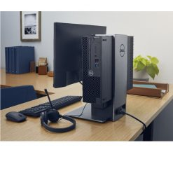 DELL OptiPlex 3080 SFF PC i3 8GB/256GB Free DOS