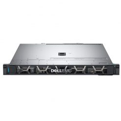 DELL PowerEdge R240 Rack Server Intel Xeon E-2224 8GB/1TB
