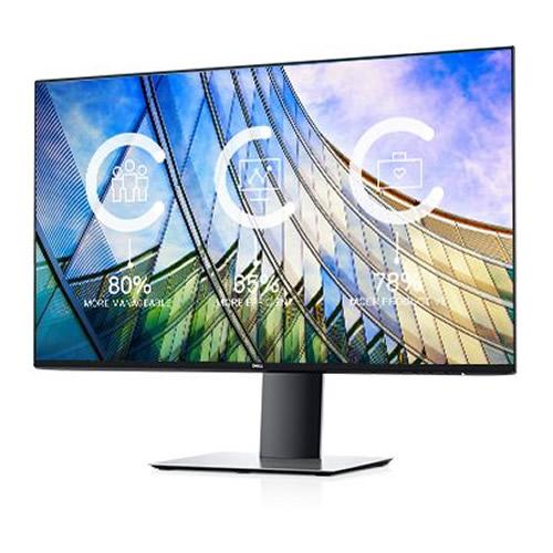 Dell UltraSharp 27 Monitör U2719D