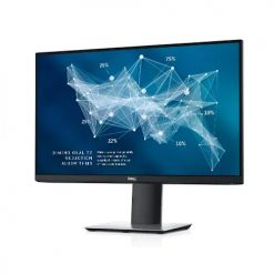 Dell 24 Monitör P2421D