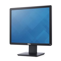 Dell 17 Monitör E1715S