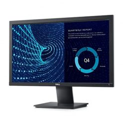 Dell 22 Monitör E2221HN