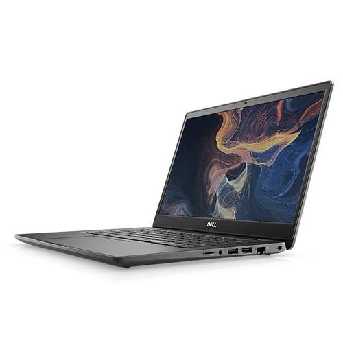 DELL Latitude 3510 Notebook i7 8GB/256GB Win10 Pro