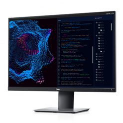 DELL 24 Monitör P2421