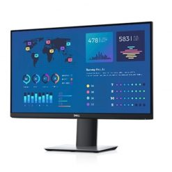 DELL 24 USB-C Monitör P2421DC