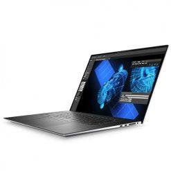 DELL Precision 5750 Mobil İş İstasyonu Xeon 16GB/256GB