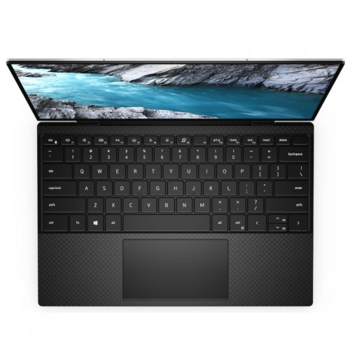 DELL XPS 13 9310 Notebook