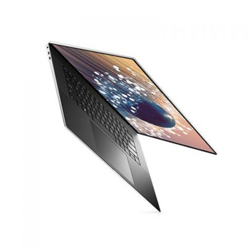DELL XPS 17 UHD 9700 Notebook i9 16GB/1TB Win10 Pro