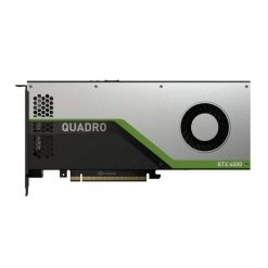 DELL NVIDIA Quadro RTX 4000 8GB Grafik Kartı