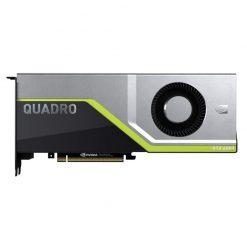 DELL NVIDIA Quadro RTX 6000 24GB Grafik Kartı