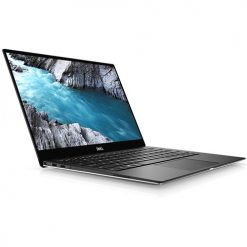 DELL XPS 13 FHD 9310 2in1 Notebook i7 16GB/512GB Win10 Pro