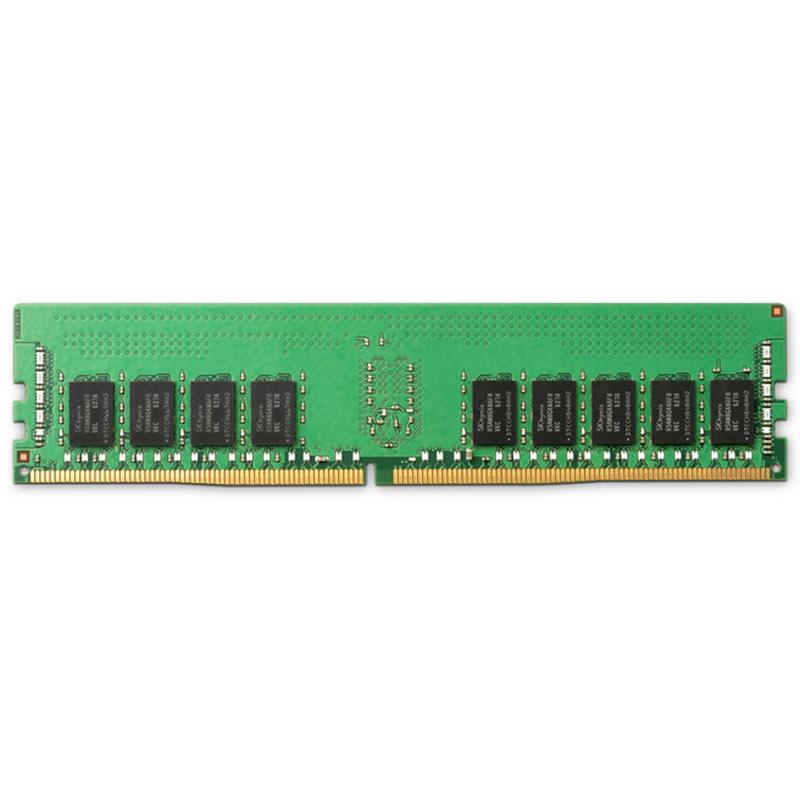 HP 16 GB DDR4-2666 ECC Registered RAM (Z4, Z6 ve Z8 için)