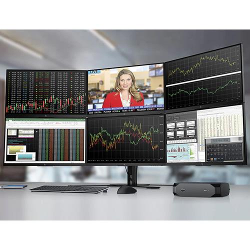 HP Z2 G5 Mini İş İstasyonu (1R4V3ES)