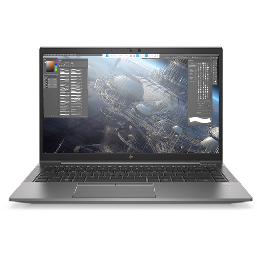 HP ZBook Firefly 14 G7 Mobil İş İstasyonu (111C6EA)