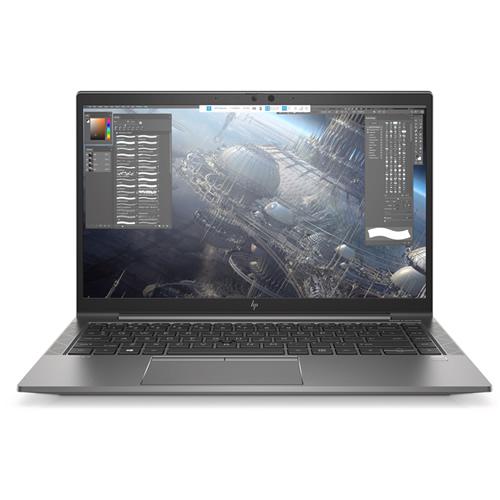 HP ZBook Firefly 14 G7 Mobil İş İstasyonu (111B9EA)