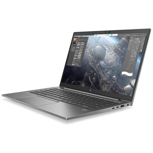 HP ZBook Firefly 14 G7 Mobil İş İstasyonu