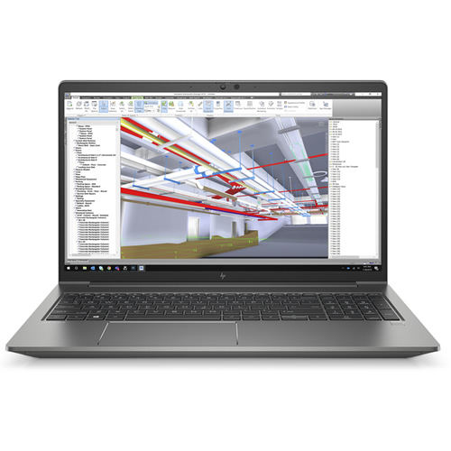 HP ZBook Power G7 Mobil İş İstasyonu (2C9N7EA)