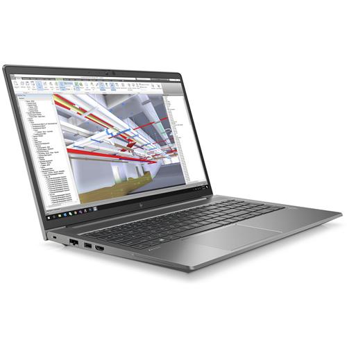 HP ZBook Power G7 Mobil İş İstasyonu (2C9N0EA)