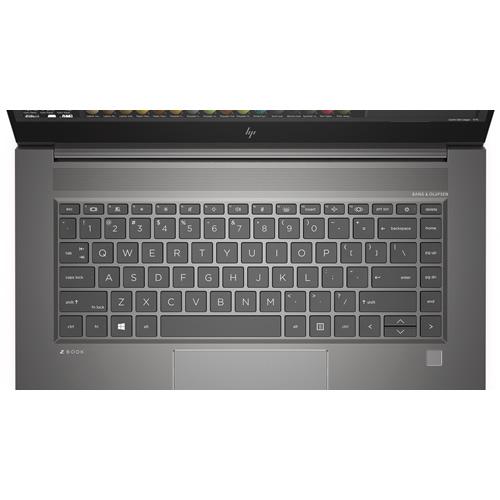 HP ZBook Studio G7 Mobil İş İstasyonu (1J3R7EA)