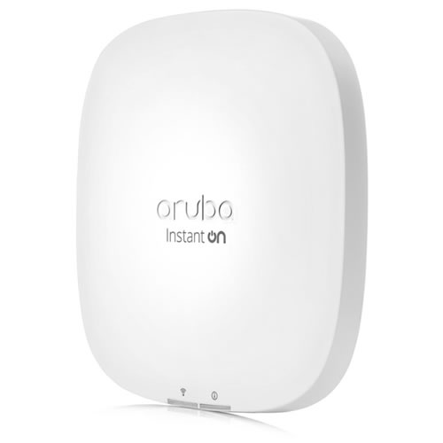 Aruba AP22 Access Point