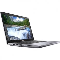 DELL Latitude 5411 Notebook
