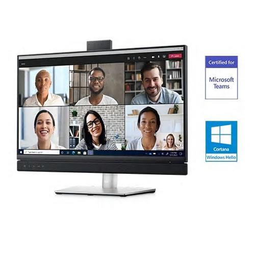 Dell C2422HE Video Konferans Monitörü