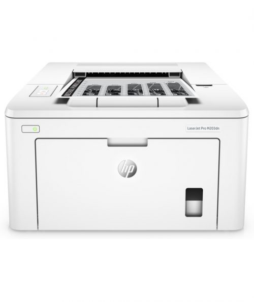 G3Q47A - HP LaserJet Pro M203dw Printer