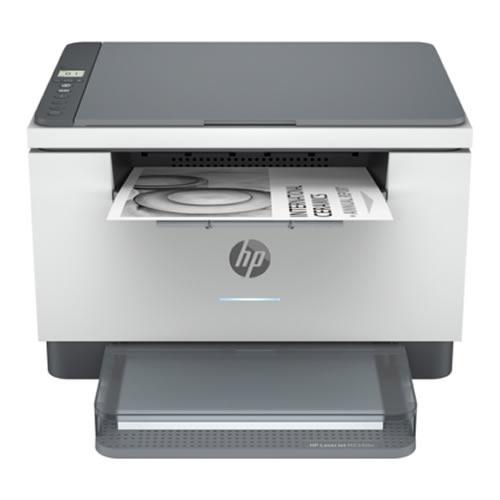 HP LaserJet MFP M236d Yazıcı (9YF94A)