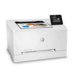 HP Color LaserJet Pro M255dw Yazıcı (7KW64A)