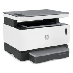 HP Neverstop Laser MFP 1200n Yazıcı (5HG87A)