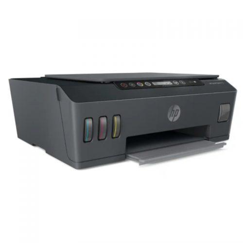 HP Smart Tank 515 WiFi All-in-One Yazıcı (1TJ09A)