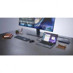 Dell Dock WD19S Kullanım