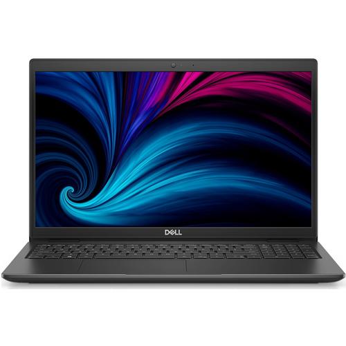 Dell Latitude 3520 Notebook