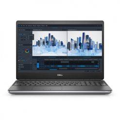 Dell-Precision 7560 Mobil İş İstasyonu