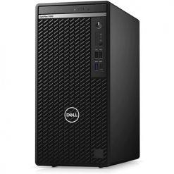 Dell Optiplex 5090 MT PC